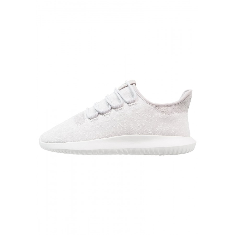 Damen Herren Adidas Originals TUBULAR SHADOW Schuhe Low
