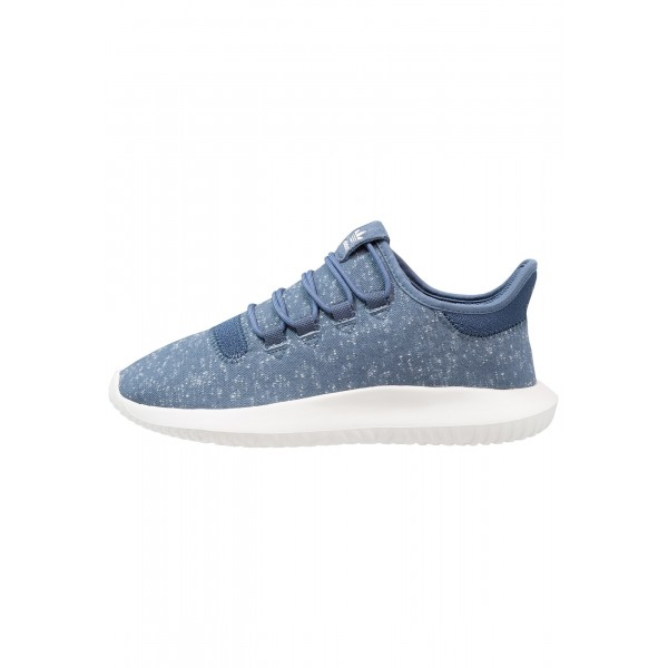 Damen / Herren Adidas Originals TUBULAR SHADOW - S...