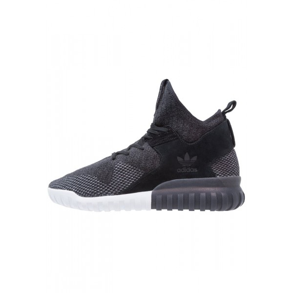 Damen / Herren Adidas Originals TUBULAR X - Traini...