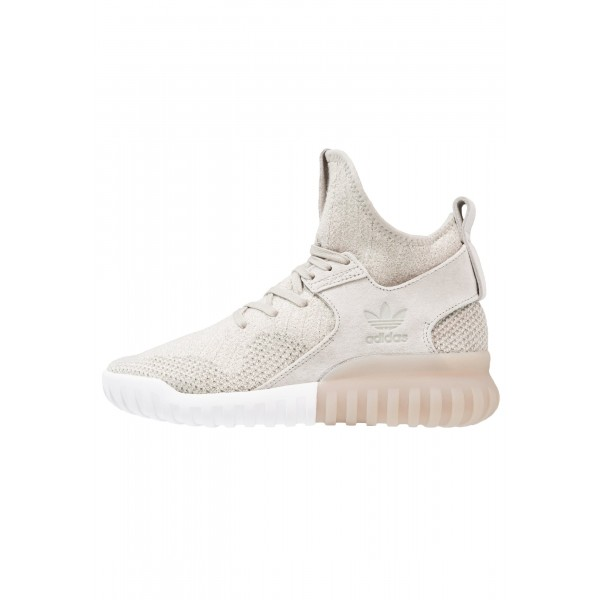 Damen / Herren Adidas Originals TUBULAR X - Laufsc...