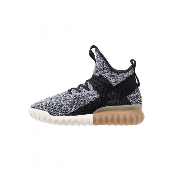 Damen / Herren Adidas Originals TUBULAR X PK - Fre...