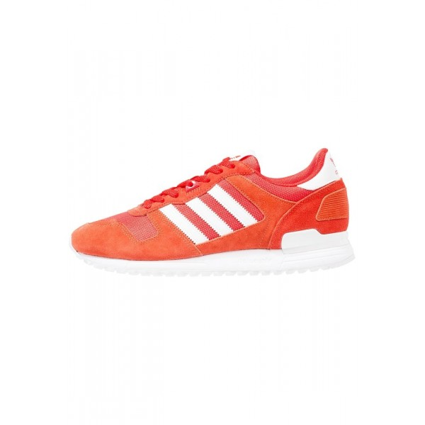 Damen / Herren Adidas Originals ZX 700 - Schuhe Lo...