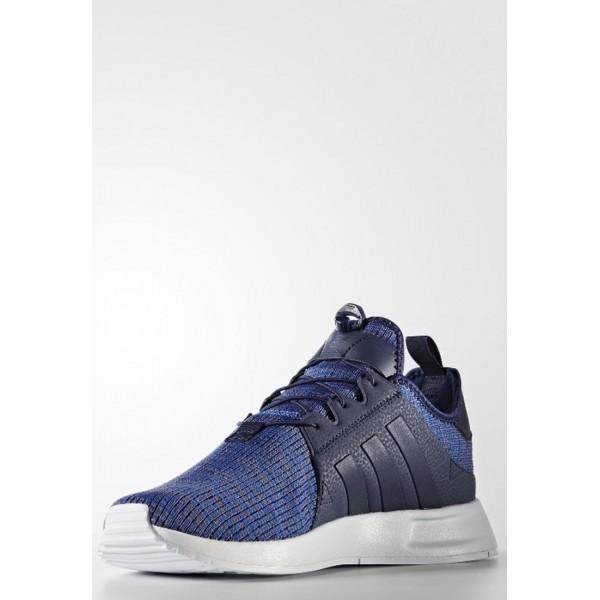 Damen / Herren Adidas Originals X_PLR - Fitnesssch...