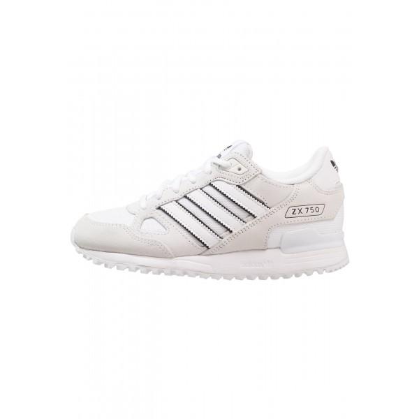 Damen / Herren Adidas Originals ZX 750 - Schuhe Lo...