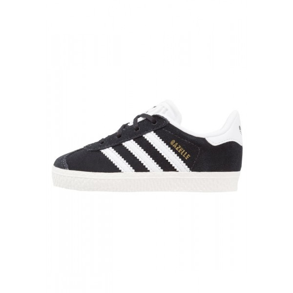 Kinder Adidas Originals GAZELLE I - Shoes Running ...