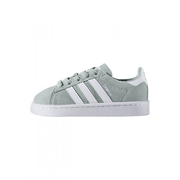 Kinder Adidas Originals CAMPUS - Sportschuhe Low -...