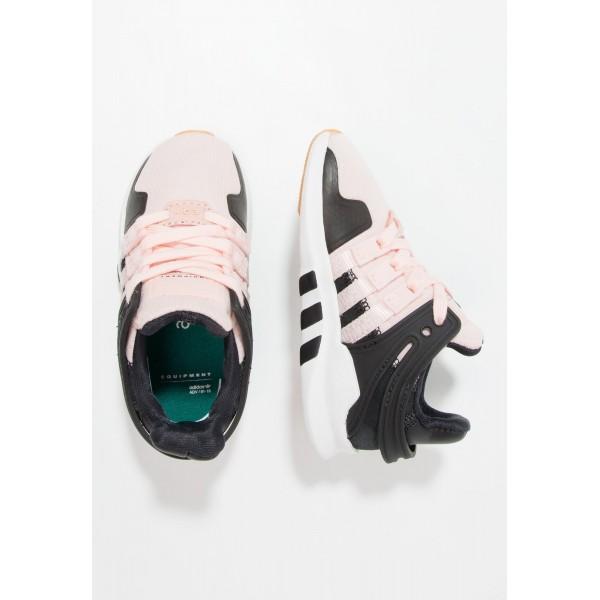 Kinder Adidas Originals EQT SUPPORT ADV SNAKE - Tr...