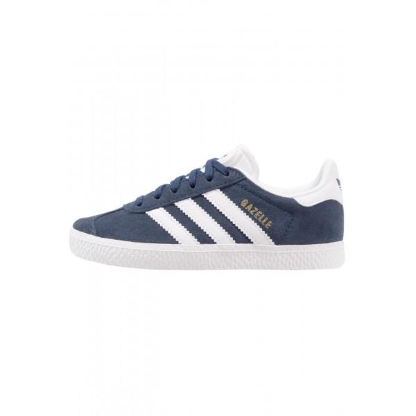Kinder Adidas Originals GAZELLE - Fitnessschuhe Lo...