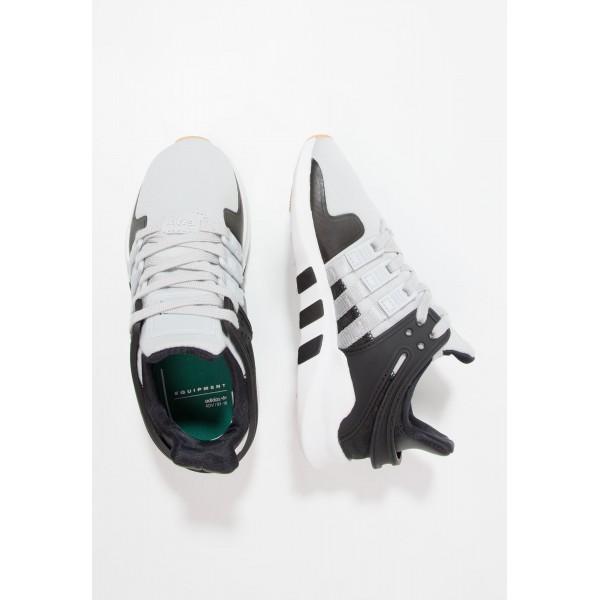 Kinder Adidas Originals EQT SUPPORT ADV SNAKE - Fi...