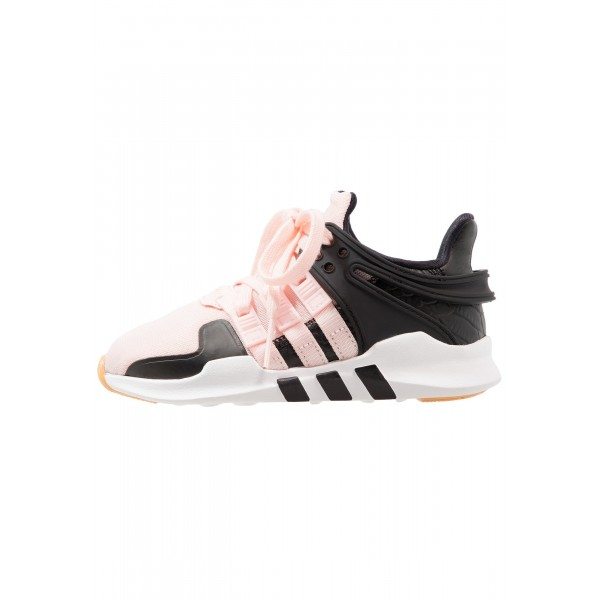 Kinder Adidas Originals EQT SUPPORT ADV SNAKE - Sp...