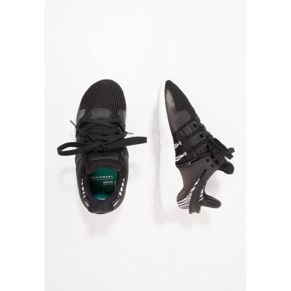 Kinder Adidas Originals EQT SUPPORT ADV C - Traini...
