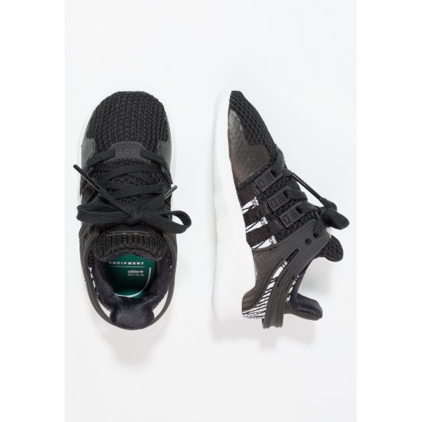 Kinder Adidas Originals EQT SUPPORT ADV - Turnschu...
