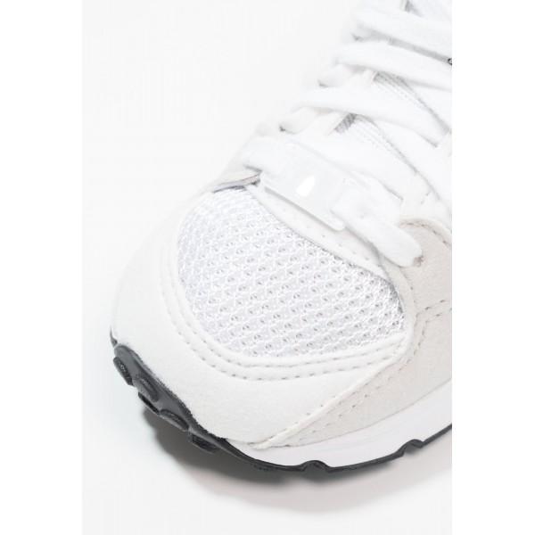 Kinder Adidas Originals EQT SUPPORT - Sportschuhe Low - Weiß/Footwear Weiß/Muschelgrau/Grey One