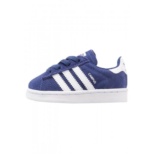 Kinder Adidas Originals CAMPUS EL I - Sportschuhe ...